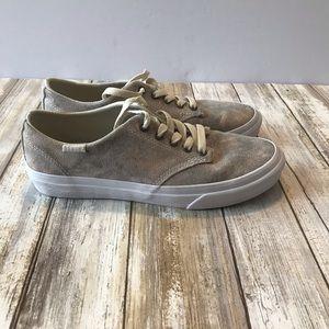 Vans Camden Stripe Galaxy Shoe size 7.5